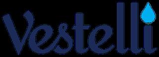 Vestelli