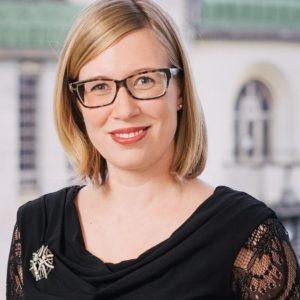 Hanna Kurikko