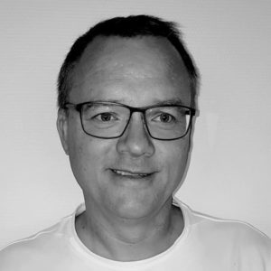 Lasse Åkerlund