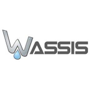 Inkoon myymälä (Wassis)